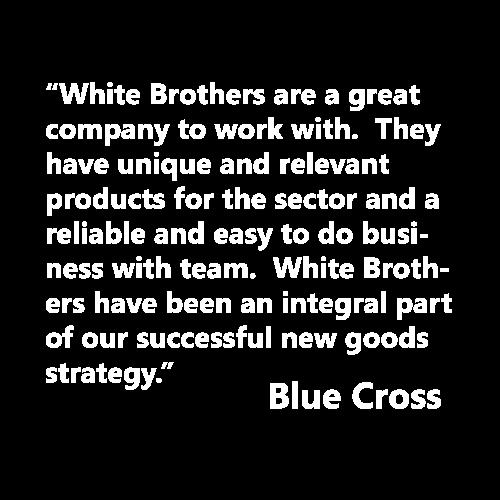 Testimonial-BlueCross-01
